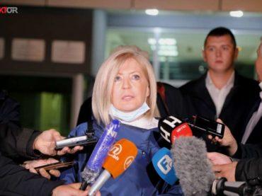 """Slučaj """"Respiratori"""": Tužilaštvo nije objasnilo kako su osumnjičeni """"profitirali"""", odbrana tvrdi da je sve montirano"""