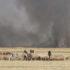 """Assadova metoda """"gladnih bombi"""": Režim spaljuje zasađena polja kako bi civili ostali gladni"""