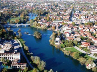 Turistički biseri Bosne i Hercegovine (1): Odmor u Krajini – odmor u raju