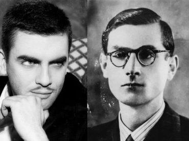 NAGLO UŠUTJELI: Šta je Vedran Jakupović pisao o Mustafi Busuladžiću za Stav