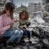 Oko milion palestinskih izbjeglica u Gazi suočava se s nestašicom hrane