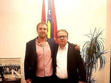 Komunisti i oportunisti htjeli bi da izbrišu i razbaštine Bošnjake