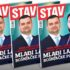 NOVI STAV: Mladi lavovi bošnjačke politike