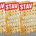 NOVI STAV: Preporod bosanskog pravopisa
