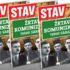 NOVI STAV: Ulica Žrtava komunizma