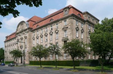 Ratni zločinci pred evropskim sudovima