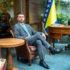 Adis Alagić, novoimenovani ambasador BiH u Turskoj: Bosna i Hercegovina vrhunsko je mjesto za turske investicije