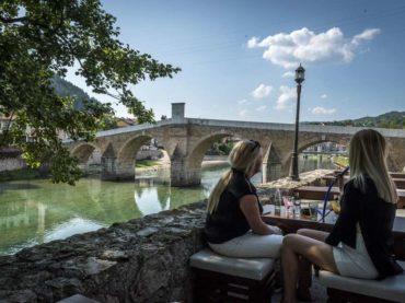 Turistički biseri Bosne i Hercegovine (2): Hercegovina – lijepa k'o Emina