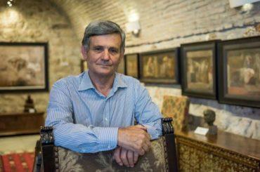 Kulturni preporod Bošnjaka trajao je desetljećima i prethodio je stvaranju SDA