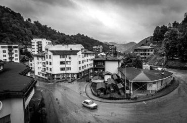 Srebrenica: veliki test za bošnjačku dijasporu