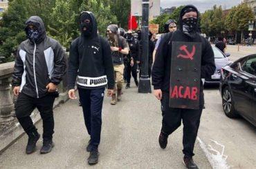 NVO ekstremizam 2.0