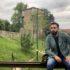 Srpski režim nije naivan, mnoge politike plasira preko izvršilaca iz redova Bošnjaka