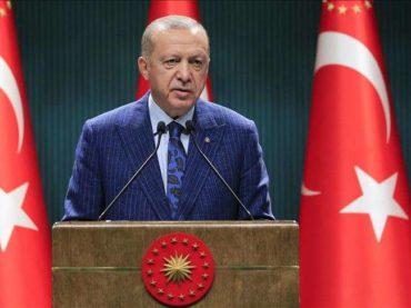 Turska ekonomija se nalazi u periodu snažnog oporavka