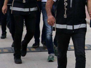 Akcija u 56 turskih gradova: Uhapšeno 100 pripadnika FETO-a infiltriranih unutar vojske