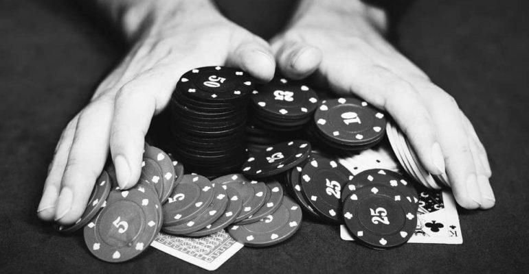 Temeljni uvid u pojavu, razvoj i efekte kockanja