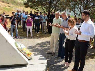 Nekažnjena ubistva 114 mostarskih civila