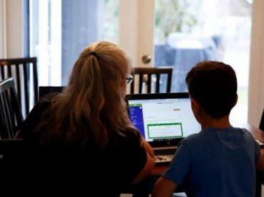 Poteškoće, prednosti i rezultati online nastave