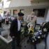 Obilježena godišnjica ubistva sedmoro djece u Sarajevu: Ubijeni su dok su se igrali
