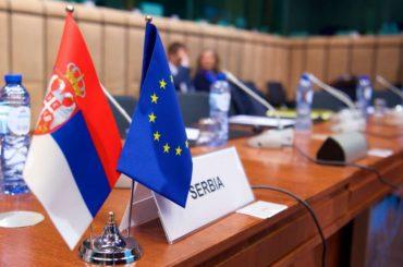 Srbiju će skupo koštati neiskrenost u vanjskoj politici prema susjedima i prema EU