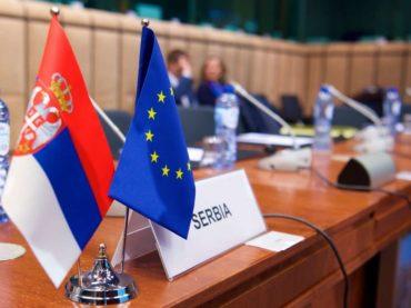 Džaferović pozvao ambasadora Srbije na hitan sastanak, MVPBiH uputio notu Srbiji