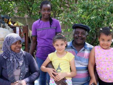 Potomci Sudanaca dva stoljeća žive u Turskoj: Nemamo problema, osjećamo da tu pripadamo