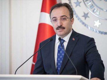 Turske snage tokom maja neutralizirale 78 terorista