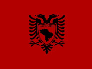 ILUZIJA I UTOPIJA KOJA SKRNAVI TRADICIONALNO DOBRE ODNOSE BOŠNJAKA I ALBANACA