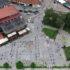 Novi Pazar: U bolnici od početka pandemije preminule 154 osobe, od toga 100 od COVID-a