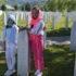"""Memorijalni projekat """"Što te nema"""" sutra u Memorijalnom centru Potočari-Srebrenica"""