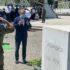Izetbegović u Potočarima: Moramo graditi stabilnu BiH, da nam se ovakve stvari ne bi ponovile