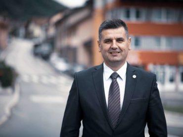 Mnogo više od gradića u istočnoj Bosni: Srebrenica i sudbonosni 15. novembar