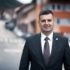 Bošnjaci u Srebrenici moraju biti jedinstveniji i organiziraniji nego ikad