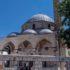 Zašto smo tek sada postali svjesni vrijednosti Baščaršijske džamije