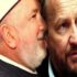 Cerić pobrkao teologiju i politiku