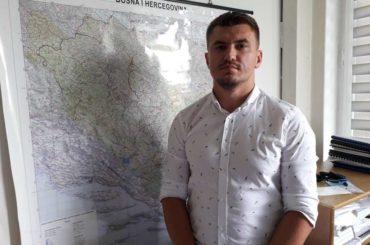 O Srebrenici ne smijemo šutjeti