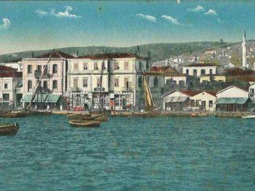 Sefardi su pod muslimanskom vlašću gradili Solun pet stoljeća; trag su im Grci i Nijemci zatrli za samo 20 godina