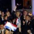 Plenkovićev uspješan rulet – učvršćena HDZ-ova vlast