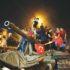 STAV U TURSKOJ: Četiri godine od neuspjelog puča