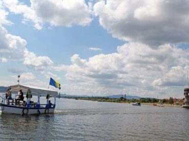 Jezero Modrac – vodeni biser Tuzlanskog kantona