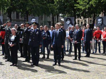"""Najveće suočavanje holandske javnosti i medija s Genocidom u Srebrenici: """"Genocid se mogao spriječiti, ali mi smo bili papirnati tigar"""""""