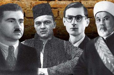 Politika im je presudila u prošlosti, politika im i danas sudi (4)