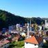 Srebrenica se brani u Skupštini opštine Srebrenica