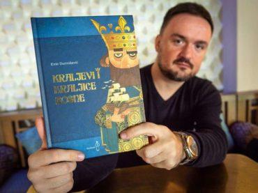 Ilustrator Bosne i Bosanskog kraljevstva