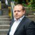 Haris Šabanović, predsjednik Asocijacije mladih SDA: Imamo se za šta boriti i pobijedit ćemo