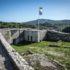 Turistički biseri Bosne i Hercegovine (4): Obećavaju kule i gradove, to i ispunjavaju