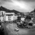 SREBRENICA, 25 GODINA: Faiz Softić, Srebrenica