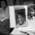SREBRENICA, 25 GODINA: Šta je nama Srebrenica