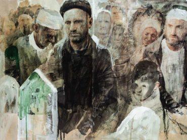 Glumci i autor predstave o Srebrenici izloženi prijetnjama