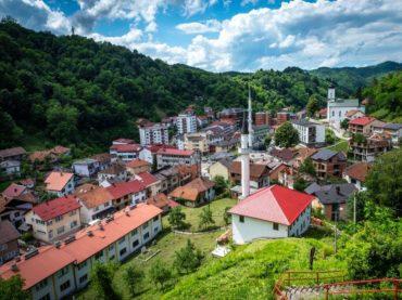 Sprema se izborna krađa u Srebrenici: Srebrenica nema cijenu, rezervirali smo karte i dolazimo iz Švedske glasati