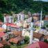 Svi kao jedan za Srebrenicu: Registracija glasača samo je pola posla